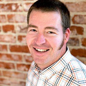 Andy-Reilman-Integral-Group