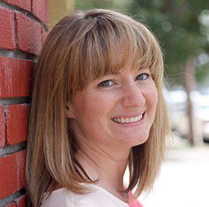Shannon-Allison-Integral-Group