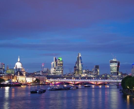 london-office2