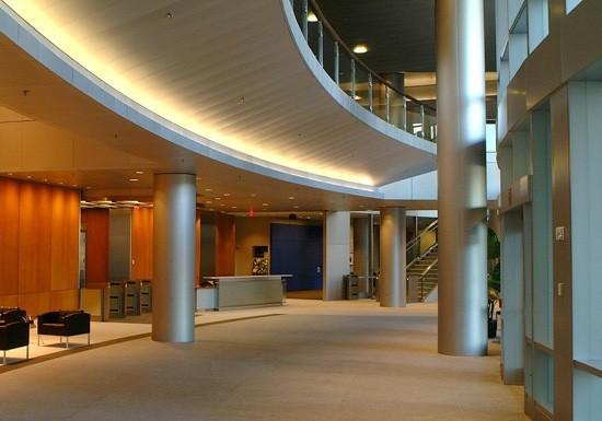 CapitalOneFinancialCorporationHeadquarters-550x385
