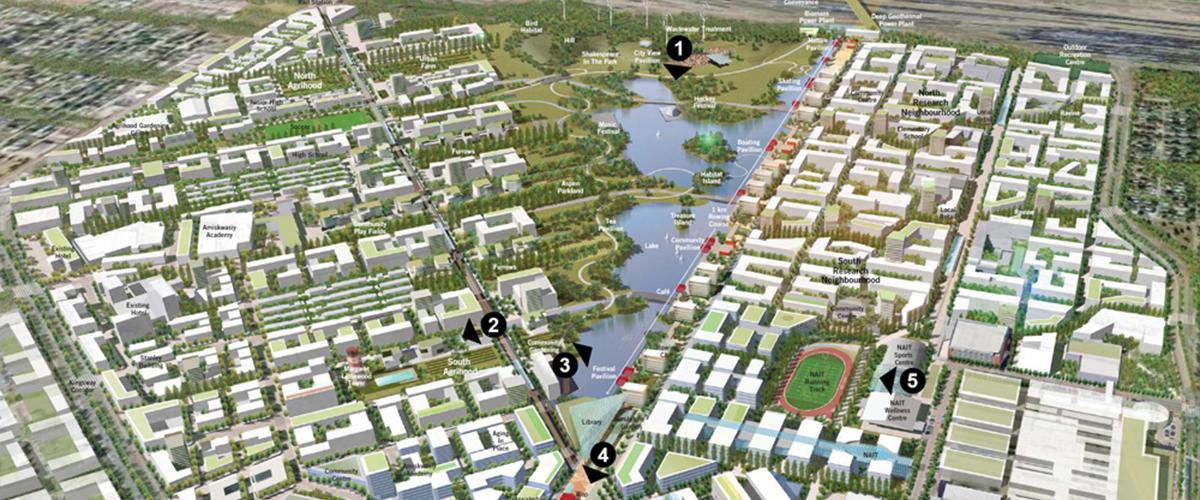 Edmonton Master Plan 1200x500