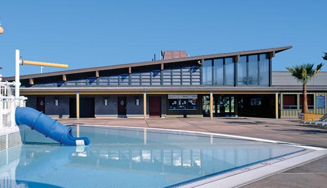Morgan Hill Aquatic Center 1200x500
