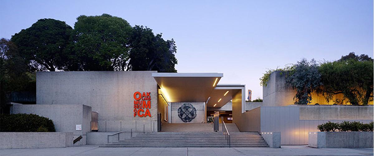 Oak Museum exterior long 1 - 1200x500