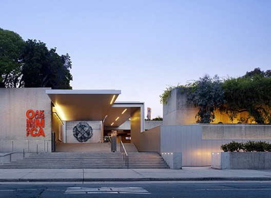 OaklandMuseumRenovation-528x385