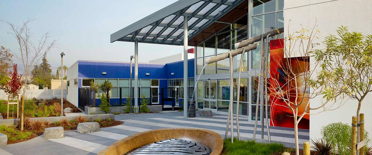 Roosevelt Community Center 1200x500