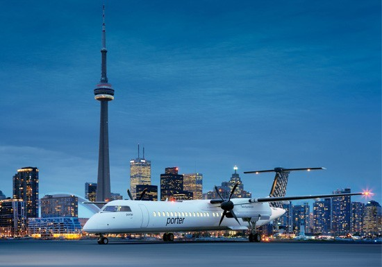 billy-bishop-550x385