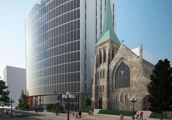 cathedral-hill-550x385