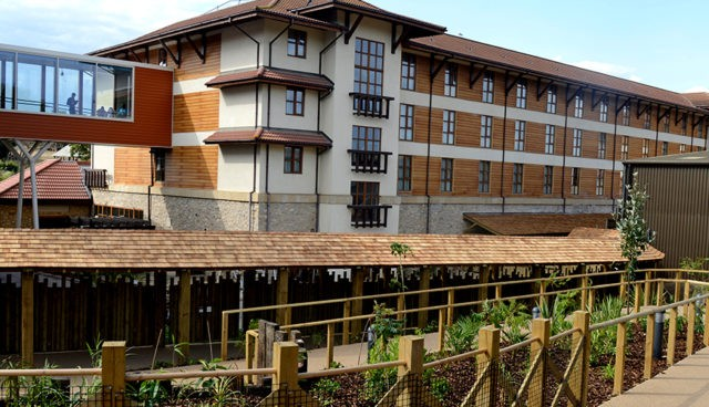 chessington-world-of-adventures-hotel