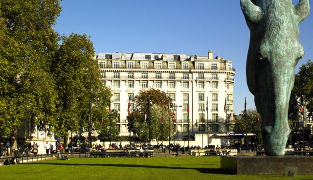 marriott-park-lane-hotel
