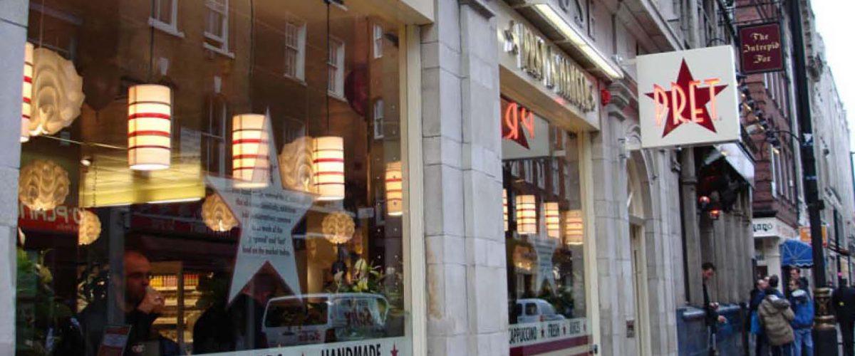 Retail Profile - Pret a Manger_1.01