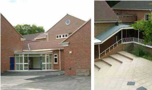 Secondary Education profile - Ashcombe Secondary School_1.0