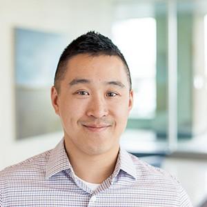 Andy-Chong-Integral-Group