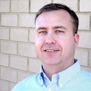 Bryan-Robertson-Integral-Group