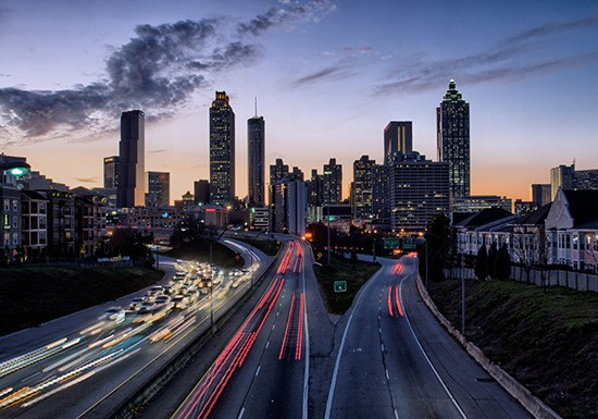 Atlanta Ga Integral Group