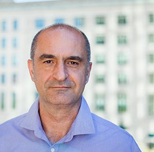 Ivan-Nikolic-Integral-Group