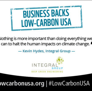 170109-low-carbon-usa-integral-group