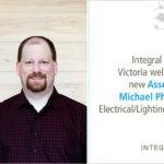 Victoria-Associate-Michael-Phillips-Integral-Group