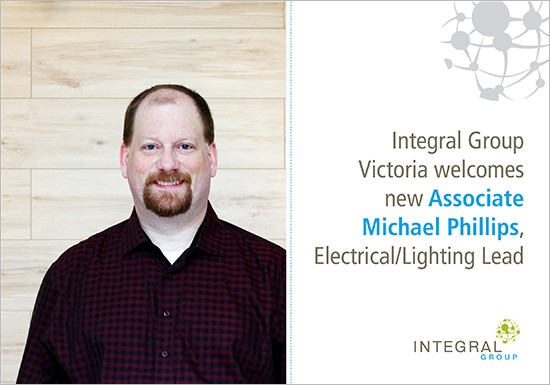 Victoria-Associate-Michael-Phillips-Integral-Group
