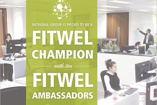 Integral-Group-Fitwel-Champion-Ambassador