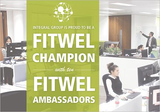 Integral-Group-Fitwel-Champion-Ambassador