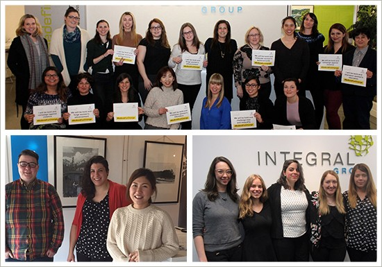 International-Womens-Day-Integral-Group-2017-c
