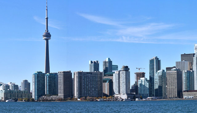 Toronto-Zero-Emissions-Buildings-Framework-Integral-Group