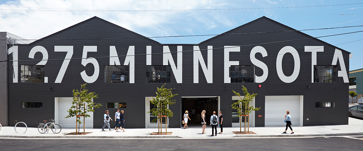 MinnesotaStreetIGWeb