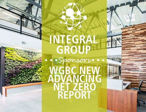 WGBC news article