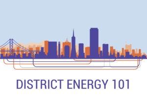 DistrictEnergy101