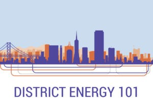 District Energy 101