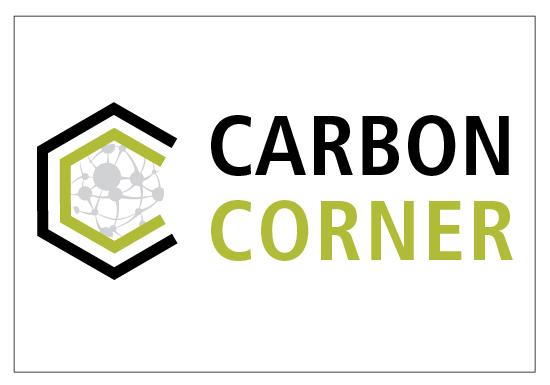 CarbonCornerLogo