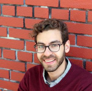 Jared Landsman_preferred