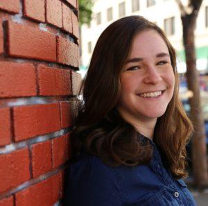 Molly Schremmer
