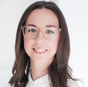 Rachel Lieberman