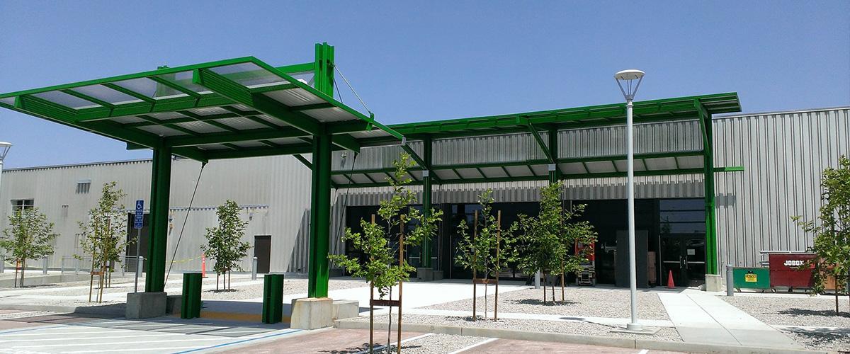 San-Jose-Environmental-Center