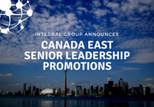 Toronto Promotions