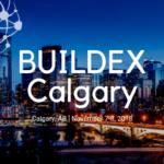 BuildEx Calgary