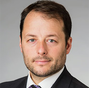 Richard Drouin
