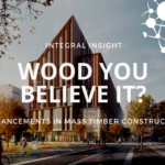 Wood You Believe It_