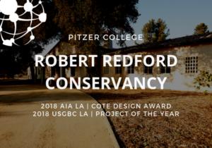 RRC Awards