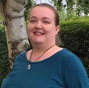 Emily Shearer 300