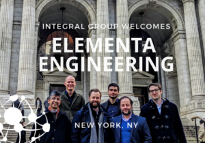 NYC Announcement