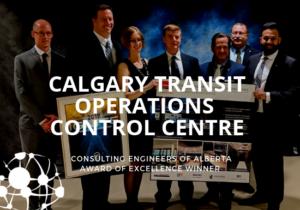 Calgary-Ops-Centre-Award-1
