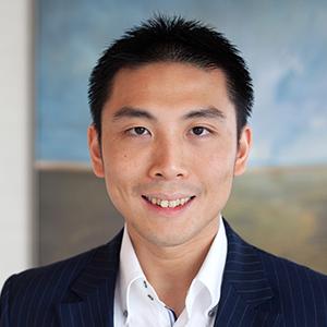 Kevin Leung 300