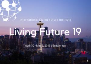 Living Future 19
