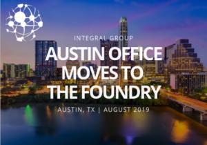 Austin Move