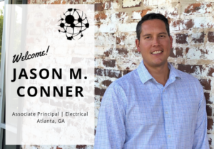 Jason Conner