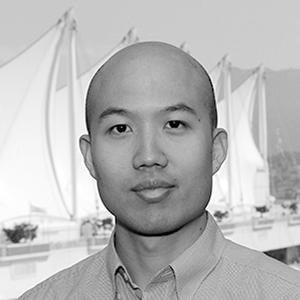 Justin TK Chin 300