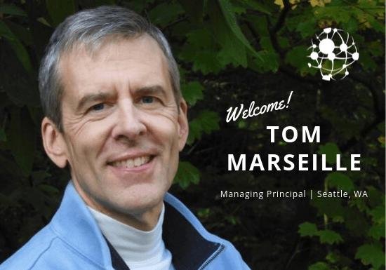Tom Marseille 550x385