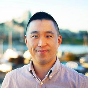 Andy Chong2019-1 300x300